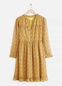 Robe mini - 20121193