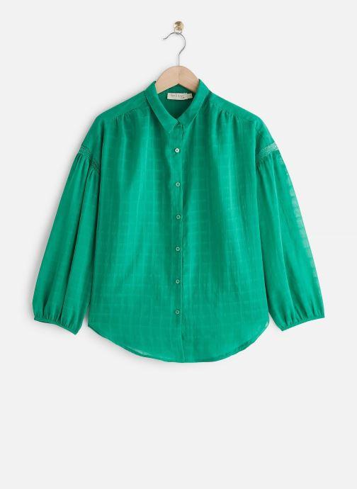 Vêtements Accessoires 20119116B