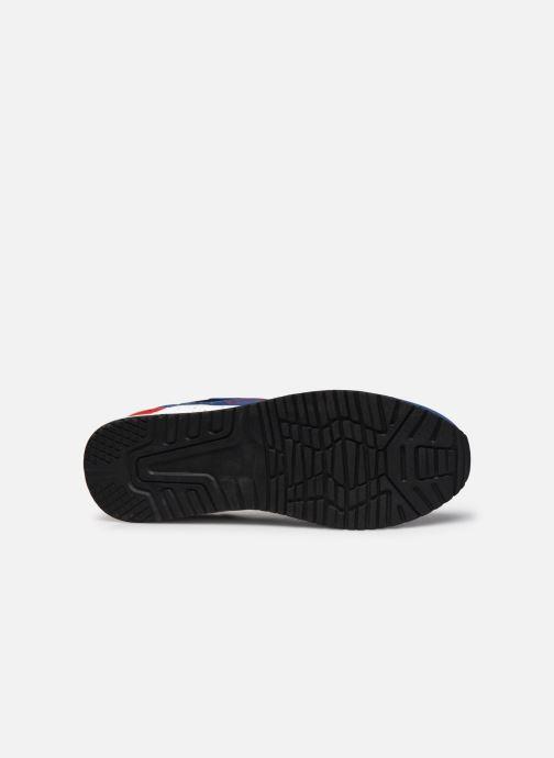 Sneakers Kaporal Dalopy Blå se foroven