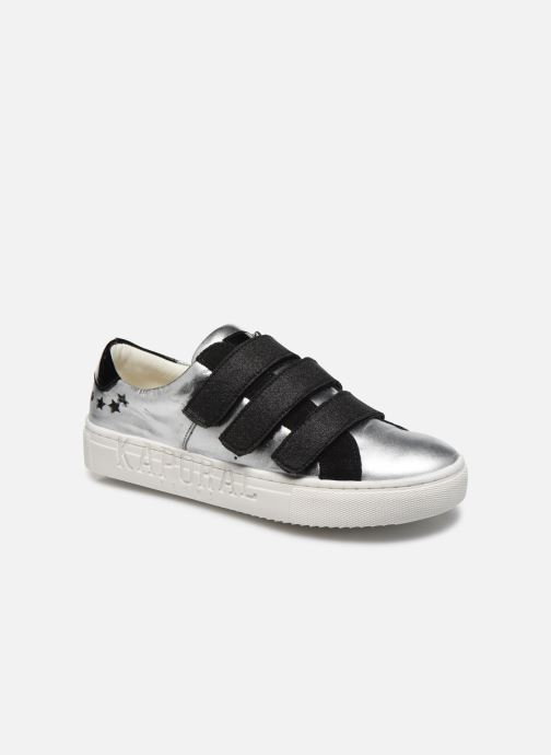 Sneakers Dames Luna