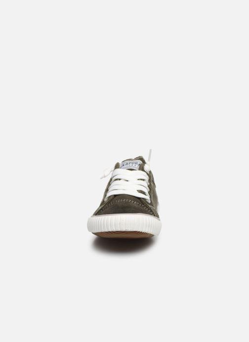 Sneakers Kaporal Odessa W Groen model