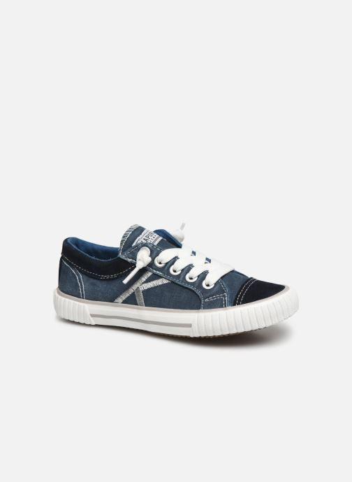 Sneakers Bambino Odessa K