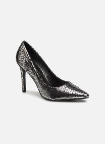 Zapatos de tacón Mujer Rimelle