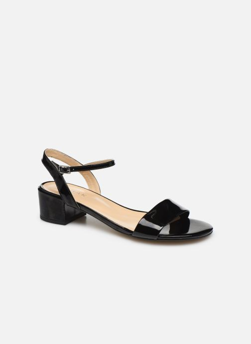 Sandali e scarpe aperte Jonak VIA BIS Nero vedi dettaglio/paio