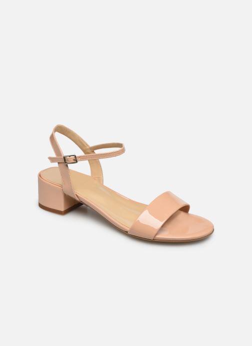 Sandales et nu-pieds Femme VIA BIS