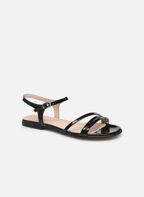 Sandaler Kvinder AMELIKA