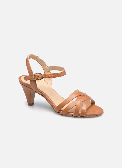 Sandales - DAMONI-bis