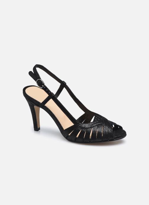 Sandalen Damen DAUTA