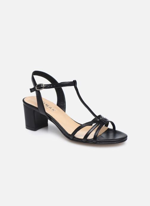 Sandalen Damen DESTRIN