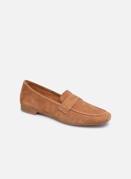 Loafers Kvinder RESEDA