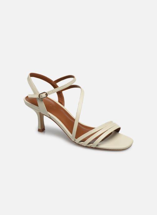 Sandaler Kvinder SHEILA