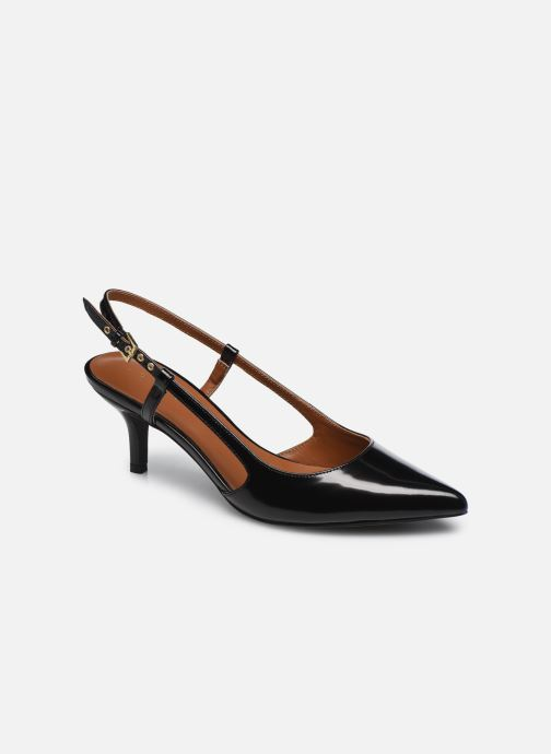 Pumps Dames SIRIN