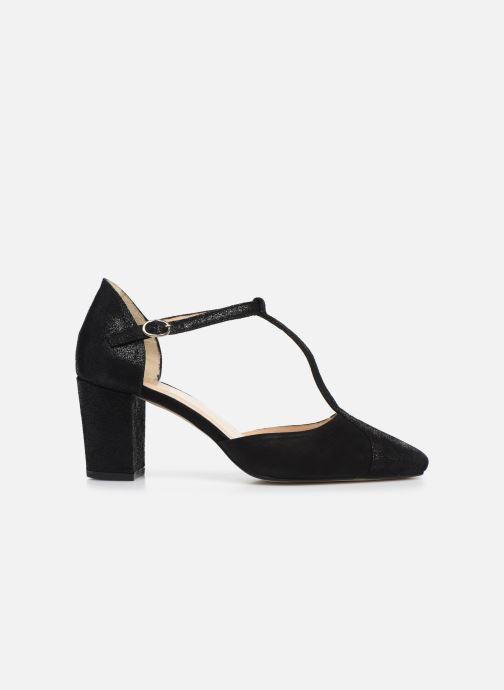 Zapatos de tacón Jonak VIMOS Negro vistra trasera