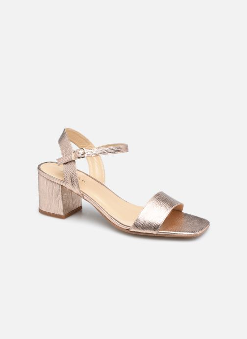 Sandales - VADYM