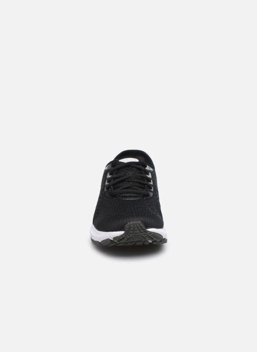 Zapatillas de deporte Under Armour UA W HOVR Sonic 3 Negro vista del modelo