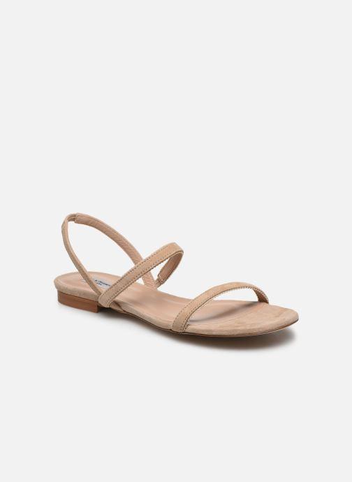 Sandalen Damen ROSALIE