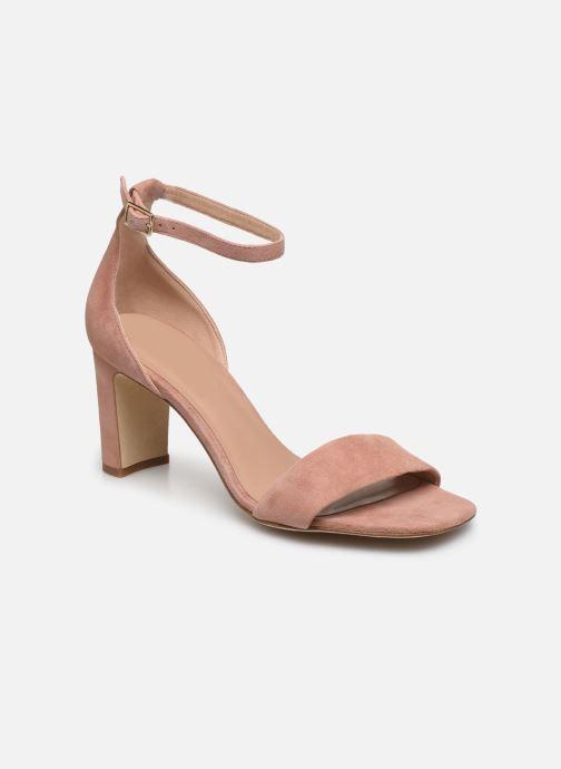 Sandali e scarpe aperte L.K. Bennett NISSI Rosa vedi dettaglio/paio