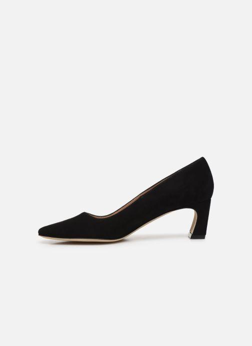 Zapatos de tacón L.K. Bennett FREYA Negro vista de frente