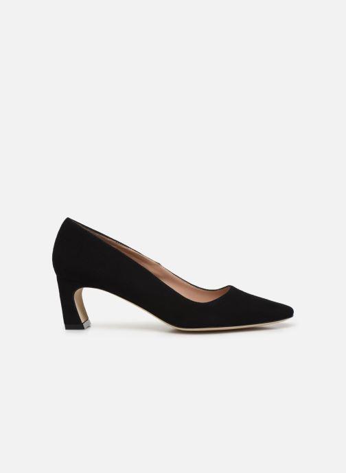 Zapatos de tacón L.K. Bennett FREYA Negro vistra trasera