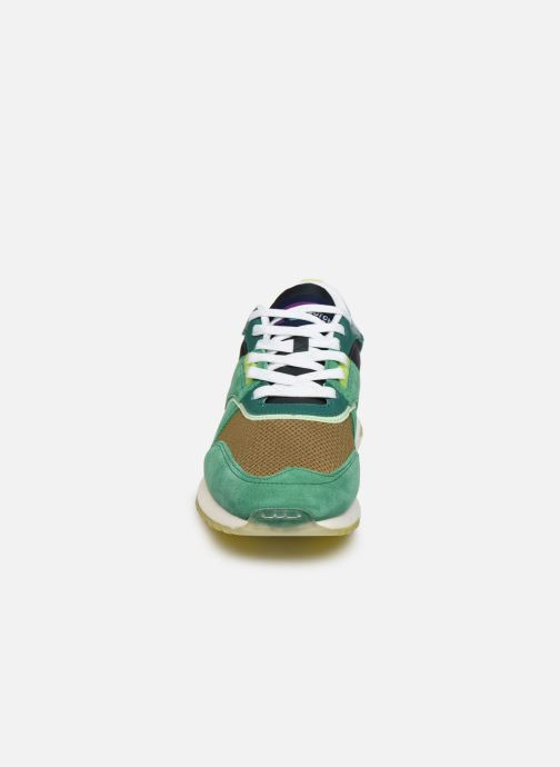Sneakers Scotch & Soda Vivex Groen model