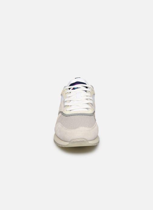 Sneakers Scotch & Soda Vivex Wit model