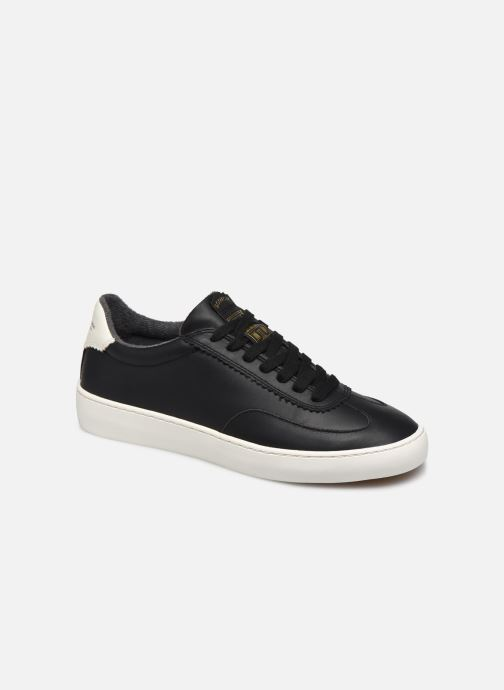Sneakers Heren Plakka