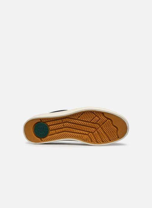Sneakers Scotch & Soda Plakka Blauw boven