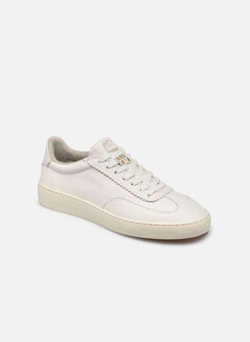 Sneakers Heren Plakka
