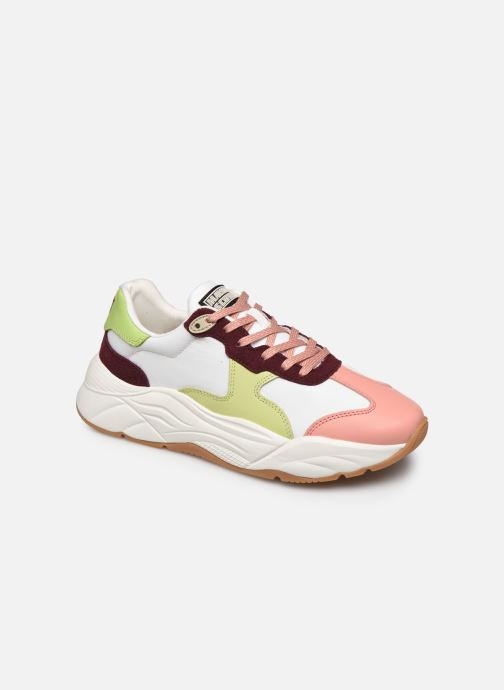 Sneakers Dames Celest
