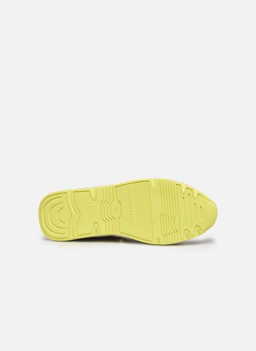 Sneakers Scotch & Soda Celest Multicolor boven