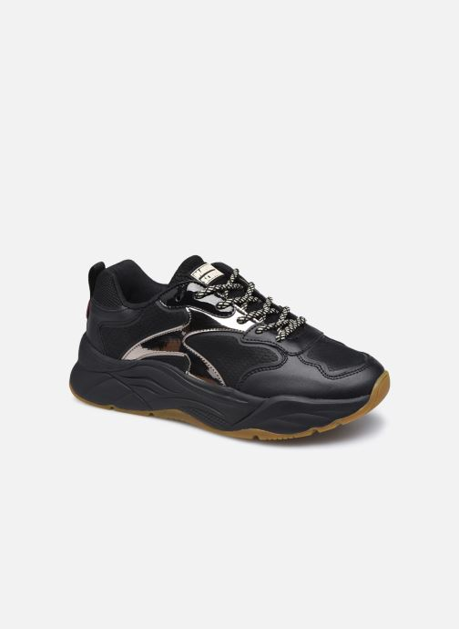 Sneakers Donna Celest