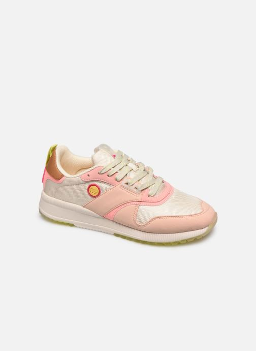 Sneakers Dames Vivi