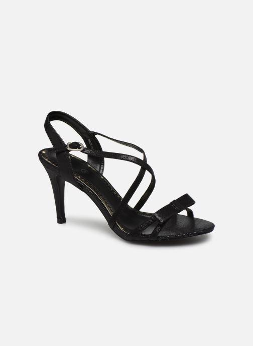 Sandales et nu-pieds Femme Romea