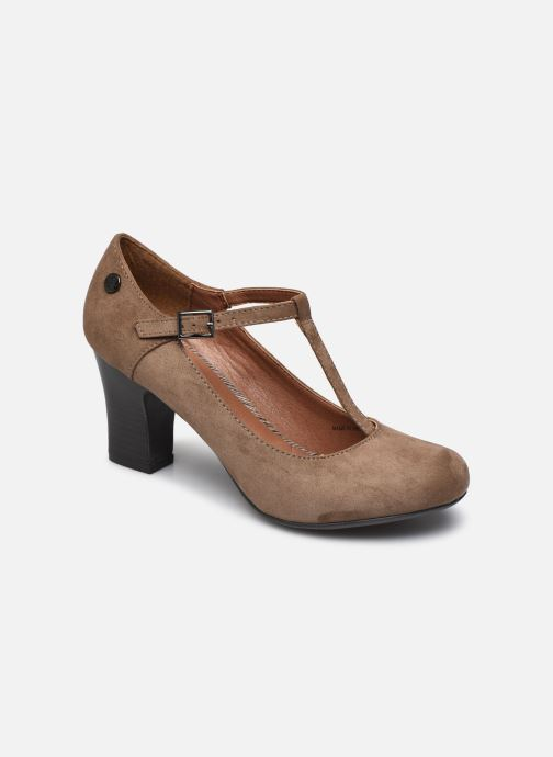Pumps Dames Concerta