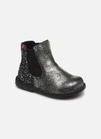 Stiefeletten & Boots Kinder Alto