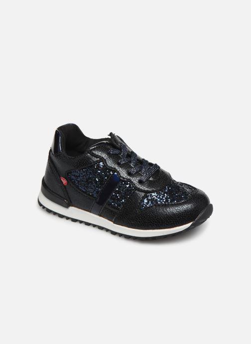 Sneakers NA! Agena Nero vedi dettaglio/paio