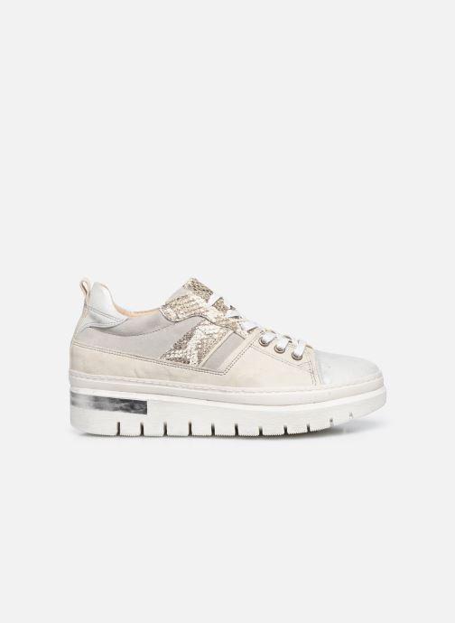 Sneakers Khrio DORIS Argento immagine posteriore