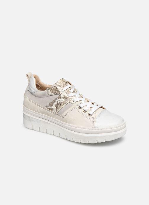 Sneakers Khrio DORIS Argento vedi dettaglio/paio