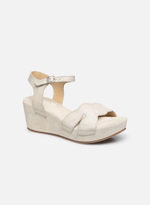 Sandales et nu-pieds Femme MARTINA