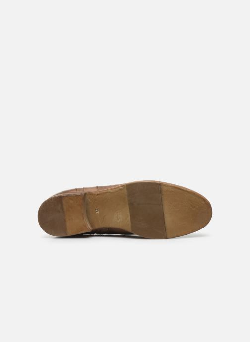 Manas Geranio 11869m (beige) - Stiefeletten & Boots Bei .de (440717) nbNi4OiW