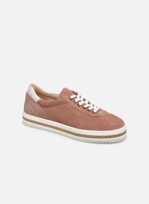 Sneakers Dames MALVA