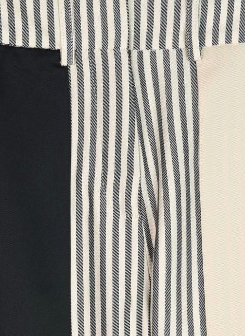 Vêtements Made by SARENZA Sarenza x Côme Editions Supernova Bleu vue droite