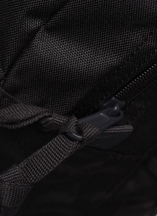 Sacs à dos Levi's Levi'S® L Pack Mini Noir vue gauche