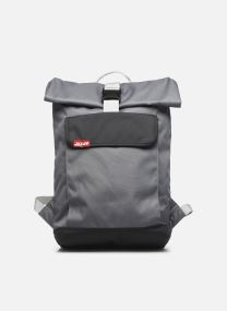 Zaini Borse Rolltop Light