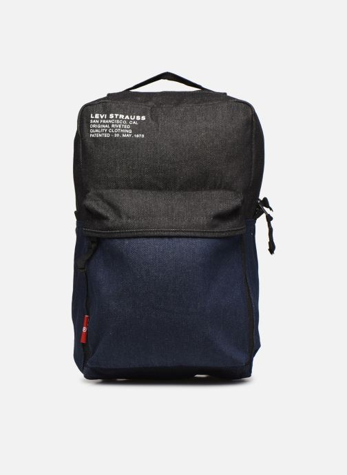 Sac à dos - The Levi'S L Pack Standard Issue Denim