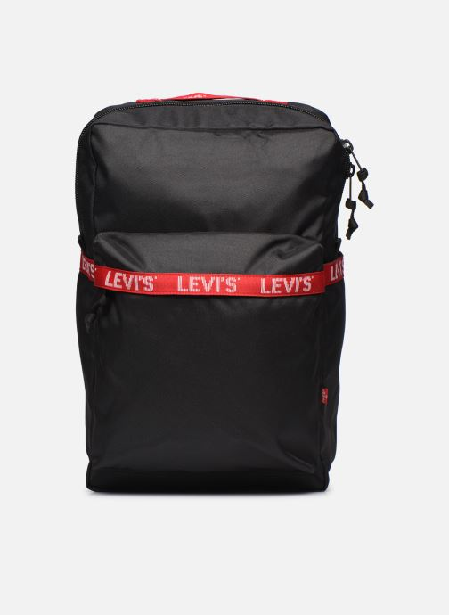 The Levi'S® L Pack Twill Tape