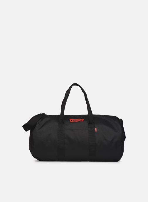 The Levi'S® Original Duffle  Ov