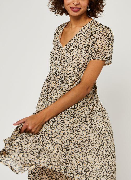 Vêtements Accessoires Robe 20121333