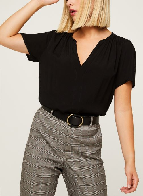 Vêtements Accessoires Top 20112518