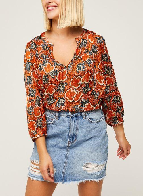 Tøj Accessories Blouse 20112505